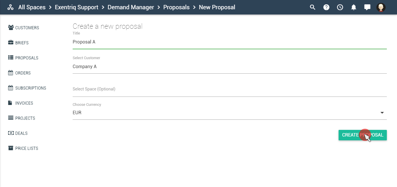 demand-proposal-4