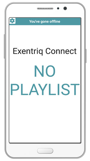exentriq-connect-setting-device-4