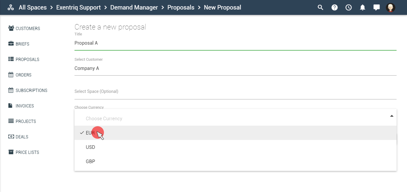 demand-proposal-3