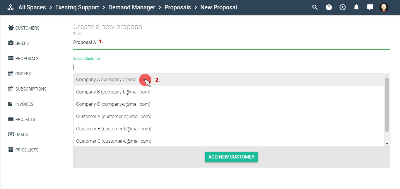 demand-proposal-2