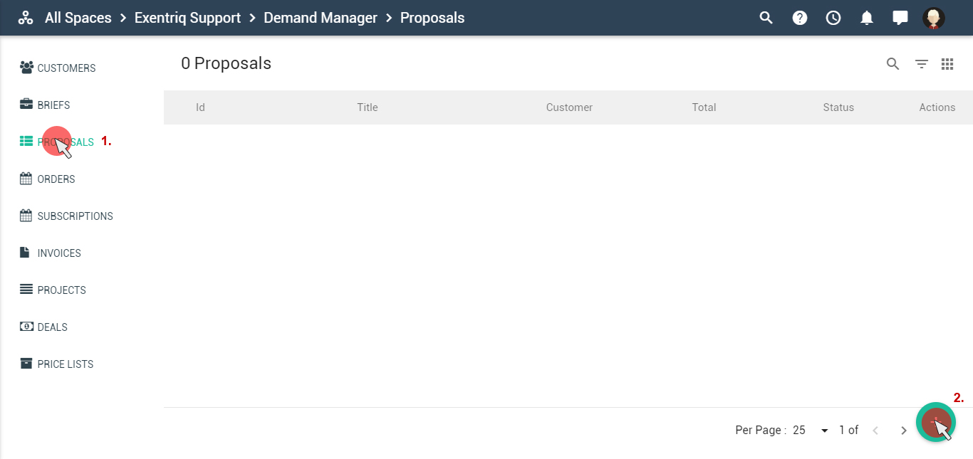 demand-proposal-1
