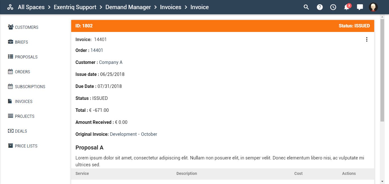 demand-order-invoice-4