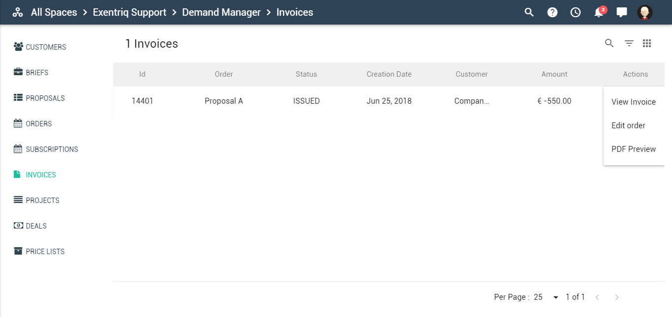 demand-order-invoice-5