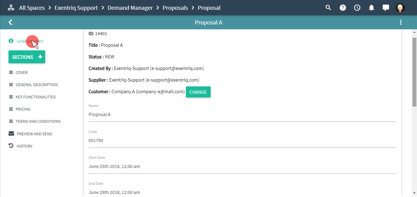 demand-proposal-5